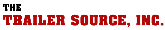 Trailer Source logo